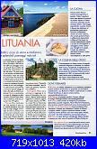 Lituania-img058-jpg