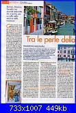 Veneto-img068-jpg