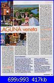 Veneto-img069-jpg