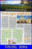 Abruzzo-img086-jpg