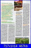 Abruzzo-img087-jpg