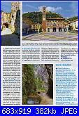 Veneto-img102-jpg