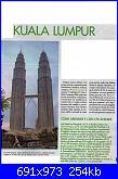 Malesia-img117-jpg