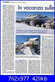 Dolomiti-img150-jpg