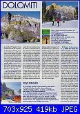 Dolomiti-img151-jpg