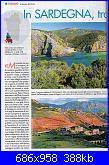 Sardegna-img266-jpg