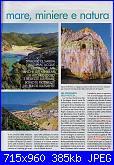 Sardegna-img267-jpg