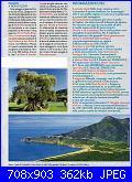 Sardegna-img269-jpg