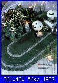 Cerco striscia filet con motivi natalizi.-69465803-jpg