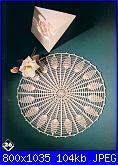 Cerco schemi facili per centri rotondi uncinetto-26-jpg