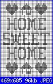 cerco schema casa dolce casa-home-3-jpg