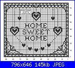 cerco schema casa dolce casa-h-jpg