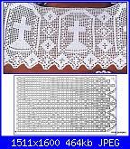 Cerco schemi religiosi per tovaglie altare-image54-jpg