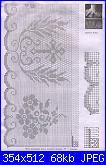 Cerco schemi religiosi per tovaglie altare-50-grafico-jpg