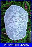 Cerco schema rotondo rose filet x inserto tenda-ovale-tenda-irene-finito-2-jpg