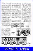 Cerco schemi religiosi per tovaglie altare-975-jpg
