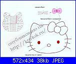 Cerco piccolo schema viso Hello Kitty-skit3-jpg