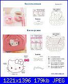 Cerco piccolo schema viso Hello Kitty-kitty-hello-3-jpg