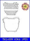 Cerco piccolo schema viso Hello Kitty-b-jpg