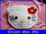 Cerco piccolo schema viso Hello Kitty-b-2-jpg