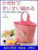 Cerco piccolo schema viso Hello Kitty-hello-kitty-crochet-mix-jpg
