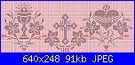 Cerco schemi religiosi per tovaglie altare-www_tvn_hu_23f45c51353ce26d83abd0b52c979244-jpg