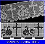 Cerco schemi religiosi per tovaglie altare-www_tvn_hu_4005b1bec13c986517982a916ce7e571-jpg