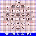Cerco schemi religiosi per tovaglie altare-www_tvn_hu_e3d52161d188c5e8ebfcd7e9d0a4846b-jpg