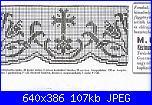 Cerco schemi religiosi per tovaglie altare-www_tvn_hu_38600009a2b79f90b4767b32f2d2cae6-jpg