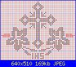 Cerco schemi religiosi per tovaglie altare-www_tvn_hu_4958cf504f1848d3c73eb424ec678a7b-jpg