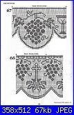 Cerco schemi religiosi per tovaglie altare-www_tvn_hu_aba6365ee88f55adc082007b1537201d-jpg