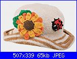 Cerco schema di questi cappellini-2fa81d90e26f-jpg