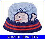 Cerco schema di questi cappellini-4-jpg