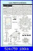 SCHEMA ALTALENA-1000_mailles_miniature_plaisir_doffrir_-30-jpg