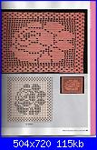 Cerco schemi presine-32q-jpg