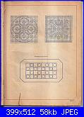 Cerco schemi presine-48-jpg