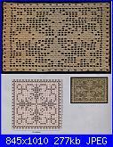 Cerco schemi presine-pg-37-jpg