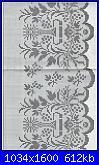 Cerco schemi religiosi per tovaglie altare-img140-jpg