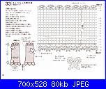 Cerco schema x guanti-58054308_1271839837_1698605afb423255182-jpg