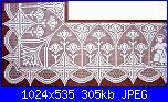 Cerco schemi religiosi per tovaglie altare-p1010759-jpg