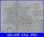 stella di natale-s6303572-jpg