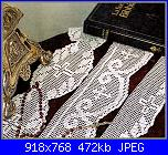 Cerco schemi religiosi per tovaglie altare-tri-uzora-k-rozhdestvu-jpg