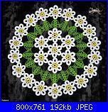 Cerco schema centrino margherite-4-jpg