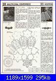 Cerco schema centrino margherite-4-1-jpg