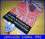 Cerco schema amigrumi topo\segnalibro-roberta-segnalibro-amigrumi-topolino-jpg