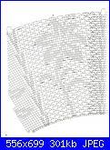 """cerco schemi rivista""""la cruna uncinetto anno lv numero 11""""-79896586_0079-jpg"""