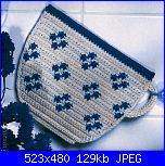 schema presina-34-jpg