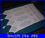 lavori in cerca di schemi-cenefas-y-cortinas-crochet_ab7d0f3_3-jpg