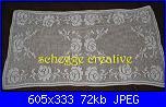 lavori in cerca di schemi-img_2250_1_1-jpg
