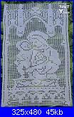 lavori in cerca di schemi-photo1-napperon-rideau-vierge-l-enfants-crochet-dentelle_crochet-mg-type-5-1x9xbx8w1009392-jpg